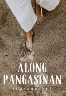 "Book. ""Along Pangasinan"" read online"