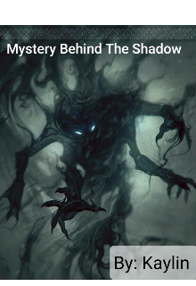 "Book. ""Mystery Behind The Shadow "" read online"