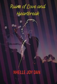"Book. ""Ruins of Love and Heartbreak"" read online"