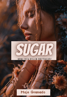 """Libro. """"Sugar"""" Leer online"""