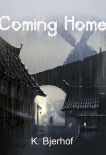 "Book. ""Coming Home"" read online"