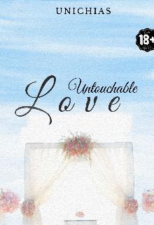 "Book. ""Untouchable Love"" read online"