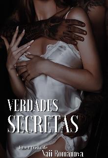 """Libro. """"Verdades Secretas #2"""" Leer online"""