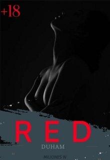 "Libro. ""Red [linaje 3] Proximamente"" Leer online"