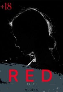 "Libro. ""Red [linaje 2] Proximamente "" Leer online"