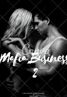 "Book. ""Mafia Business Book 2"" read online"