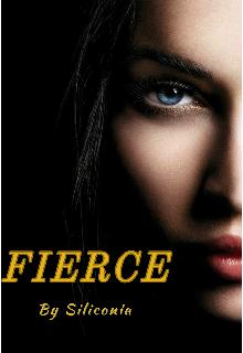 """Book. """"Fierce"""" read online"""