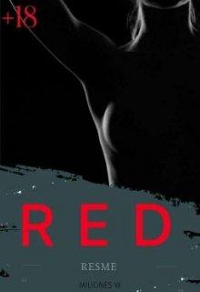 """Libro. """"Red (linaje1)"""" Leer online"""