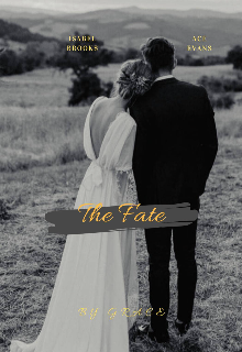 """Book. """"The Fate"""" read online"""