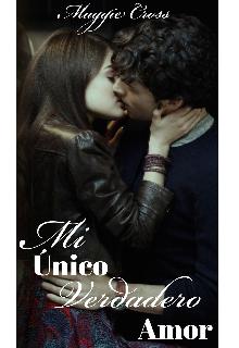 """Libro. """"Mi único verdadero amor """" Leer online"""