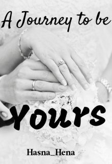 "Book. ""Yours"" read online"