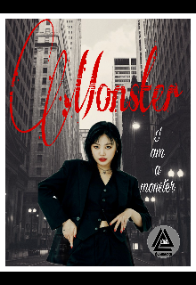 "Book. ""Monster"" read online"