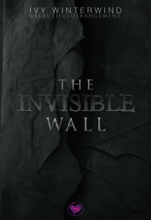 """Libro. """"The Invisible Wall   the Gazette ; Aoiha"""" Leer online"""