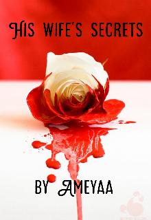 "Book. ""His wife's secrets"" read online"