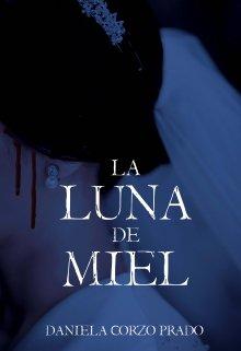 """Libro. """"La Luna de Miel"""" Leer online"""