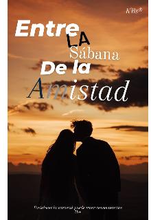 """Libro. """"Entre la sábanas de la amistad"""" Leer online"""