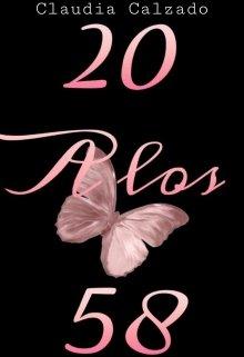 """Libro. """"20 A los 58"""" Leer online"""