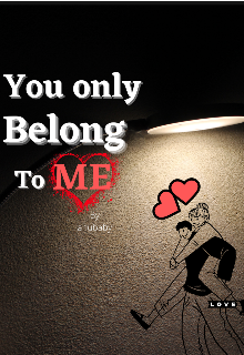 """Book. """"You only belong to me """" read online"""