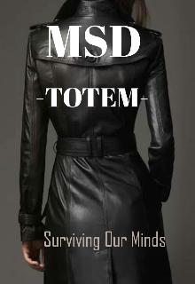"Book. ""M.S.D -Totem-"" read online"