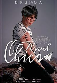 """Libro. """"Aquel Chico - Namjoon"""" Leer online"""