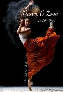 "Libro. ""Dance & Love  ( English Edition)"" Leer online"