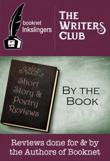 """Book. """"By The Book"""" read online"""