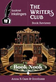 "Book. ""Book Nook"" read online"