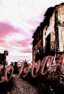 """Libro. """"Pueblo Fantasma """" Leer online"""