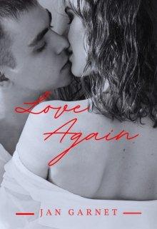 """Book. """"Love Again"""" read online"""