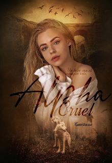 """Libro. """"Alpha Cruel. """" Leer online"""