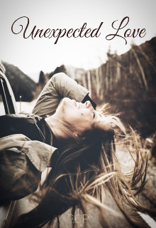 """Book. """"Unexpected Love"""" read online"""