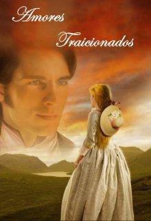 """Libro. """"Amores Traicionados"""" Leer online"""
