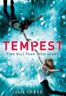 "Book. ""Tempest"" read online"