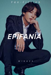 """Libro. """"Epifanía ; Jungkook [adaptación]"""" Leer online"""