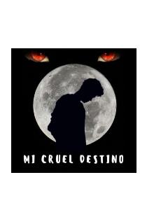 "Libro. ""Mi cruel destino"" Leer online"