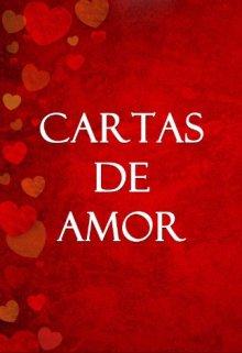 """Libro. """"Cartas de Amor"""" Leer online"""