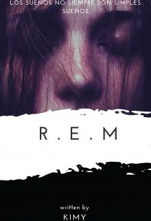 "Libro. ""R.E.M. [#1] "" Leer online"