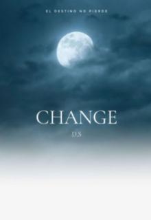 """Libro. """"change"""" Leer online"""