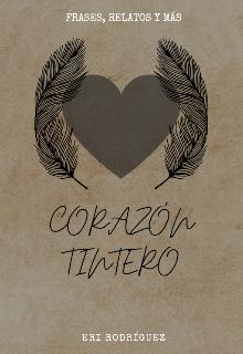 """Libro. """"Corazón Tintero"""" Leer online"""