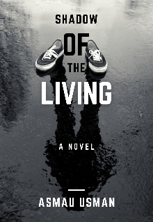 """Book. """"Shadow Of The Living"""" read online"""