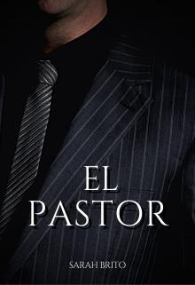 """Libro. """"El Pastor"""" Leer online"""