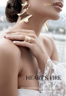 "Book. ""Heart's fire 3"" read online"