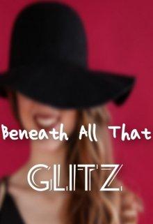 "Book. ""Beneath all that Glitz"" read online"
