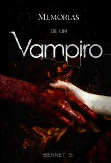 """Libro. """"Memorias de un Vampiro"""" Leer online"""