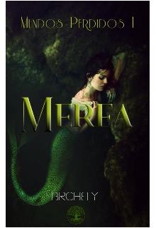 """Libro. """"Merea"""" Leer online"""