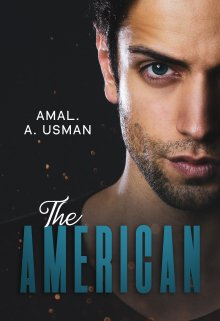 """Book. """"The American """" read online"""