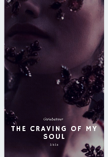 """Book. """"The Craving of my Soul """" read online"""