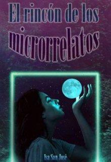 """Libro. """"El rincón de los microrrelatos"""" Leer online"""