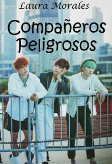 """Libro. """"Compañeros Peligrosos"""" Leer online"""