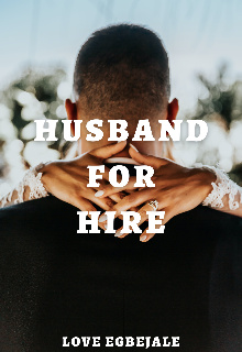 """Book. """"Husband For Hire"""" read online"""